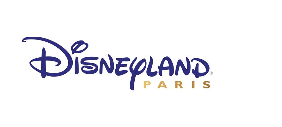 Todo lo que necesitas saber para visitar Disneyland París