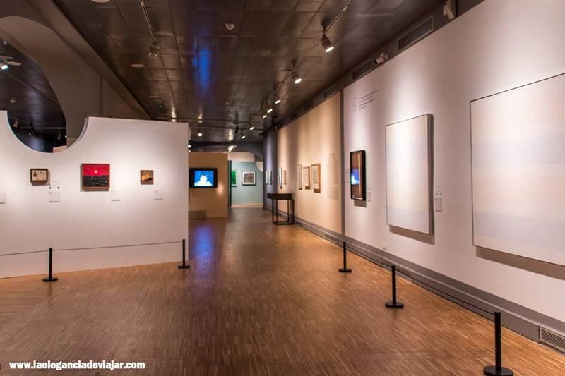 Centro de Cultura Contemporánea de Barcelona