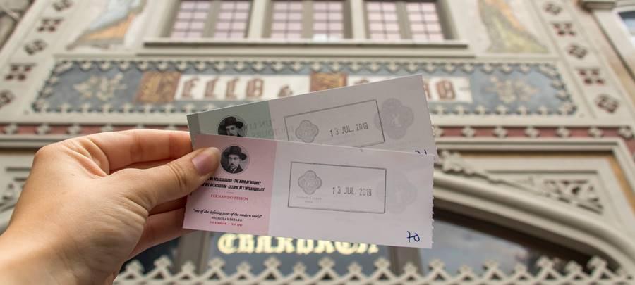 Presupuesto para viajar a Oporto